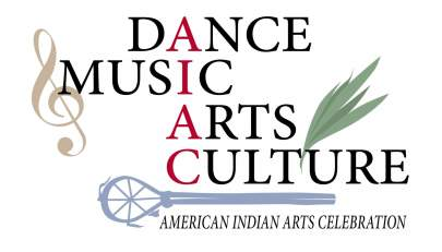 AIACDanceArtsLogo