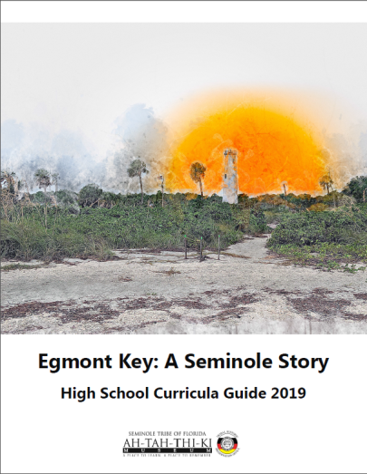 Egmont Key High School Curricula Guide 2019.PNG