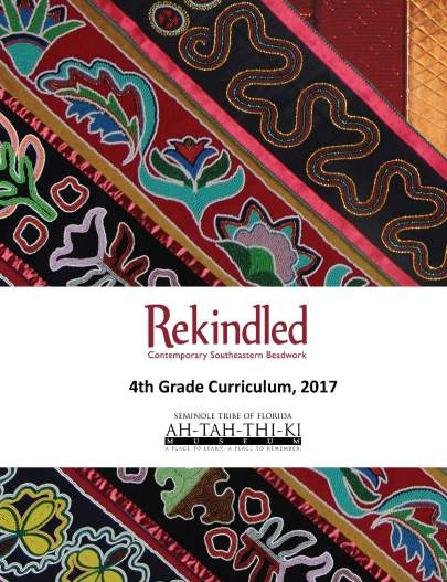 Rekindled-Curriculum-3.27.2017_Page_01