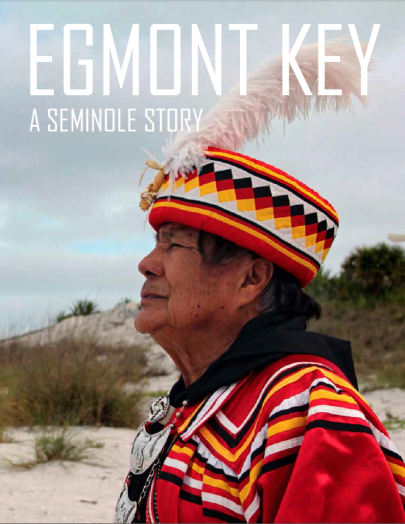 egmont key cover.PNG